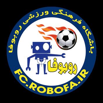باشگاه فرهنگی ورزشی روبوفا