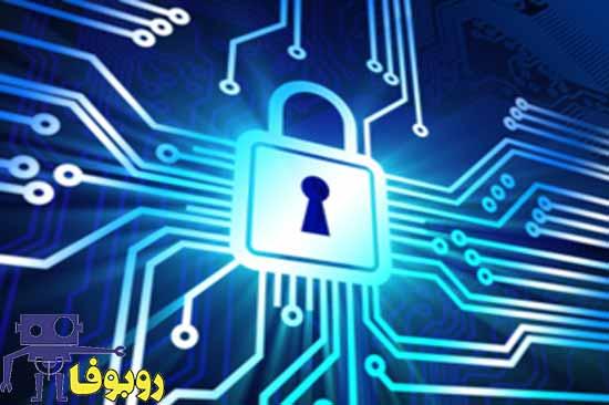 پروژه کامل قفل دیجیتالی با میکروکنترلر 8051 به همراه مدار و برنامه